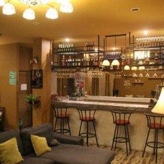 Ol'Masta Hotel & Lounge