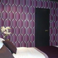 Отель Villa Des Ambassadeurs Франция, Париж - 1 отзыв об отеле, цены и фото номеров - забронировать отель Villa Des Ambassadeurs онлайн удобства в номере фото 2