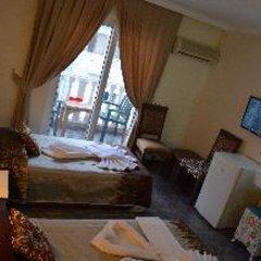 Sea Center Hotel Турция, Мармарис - отзывы, цены и фото номеров - забронировать отель Sea Center Hotel онлайн интерьер отеля фото 3