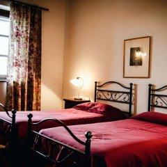 Отель Sorì San Giovanni Изола-д'Асти комната для гостей фото 3