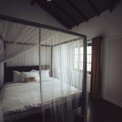 Отель Villa Republic Bandarawela комната для гостей