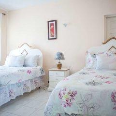 Отель Diamond Villas and Suites Ямайка, Монтего-Бей - отзывы, цены и фото номеров - забронировать отель Diamond Villas and Suites онлайн детские мероприятия фото 2