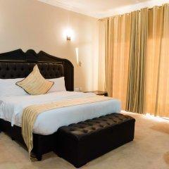 New Agena Hotel комната для гостей фото 2