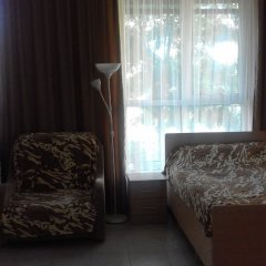 Гостиница Kvartira u morya 1 в Сочи отзывы, цены и фото номеров - забронировать гостиницу Kvartira u morya 1 онлайн комната для гостей фото 3