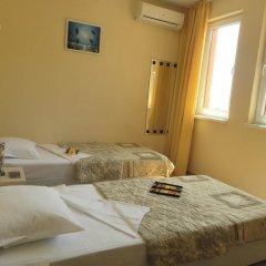 Отель Harmony Hills Complex Болгария, Балчик - отзывы, цены и фото номеров - забронировать отель Harmony Hills Complex онлайн детские мероприятия