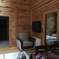 Öztürk Apart Турция, Узунгёль - отзывы, цены и фото номеров - забронировать отель Öztürk Apart онлайн сауна