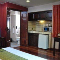 The Siam Heritage Hotel удобства в номере фото 2