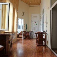 Отель Hostel 124 Азербайджан, Баку - отзывы, цены и фото номеров - забронировать отель Hostel 124 онлайн питание фото 3