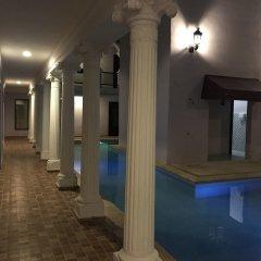 Hotel Boutique Mansion Lavanda бассейн фото 3