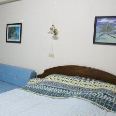 Отель Sirarin Mansion Таиланд, Пхукет - отзывы, цены и фото номеров - забронировать отель Sirarin Mansion онлайн фото 2
