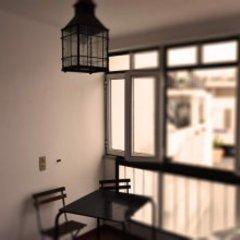 Отель Hostel Wish&Stay Португалия, Албуфейра - отзывы, цены и фото номеров - забронировать отель Hostel Wish&Stay онлайн комната для гостей фото 3