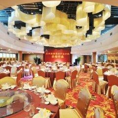 Suzhou Days Hotel фото 2