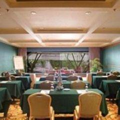 Отель Equatorial Kuala Lumpur Малайзия, Куала-Лумпур - отзывы, цены и фото номеров - забронировать отель Equatorial Kuala Lumpur онлайн помещение для мероприятий