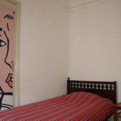 Отель Lisbon Economy Guest Houses Old Town I детские мероприятия