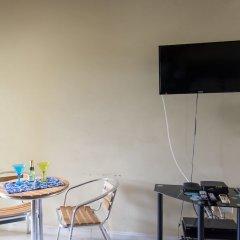Отель Monimo Ridge Suites удобства в номере фото 2