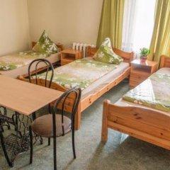 Отель Unce комната для гостей фото 3