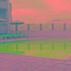 Отель Golden Days фото 2