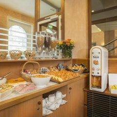 Отель Lyon Bastille Франция, Париж - отзывы, цены и фото номеров - забронировать отель Lyon Bastille онлайн питание
