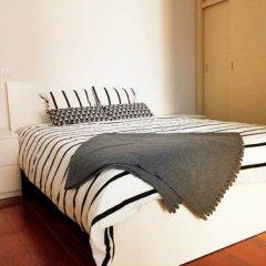 Отель Discovery Porto Flores комната для гостей
