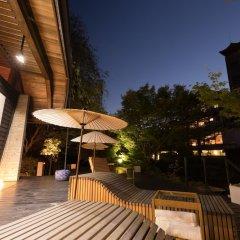 Отель Wataya Besso Кашима фото 7