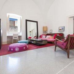 Отель Casa Decò Пресичче удобства в номере