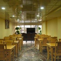 Söylemez Hotel Турция, Газиантеп - отзывы, цены и фото номеров - забронировать отель Söylemez Hotel онлайн питание