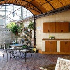 Гостиница Ogonek Guest House фото 5