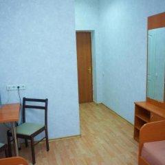 Отель Expresshotel Одесса комната для гостей фото 3