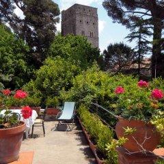 Отель Casa Vacanze Vittoria Италия, Равелло - отзывы, цены и фото номеров - забронировать отель Casa Vacanze Vittoria онлайн фото 17