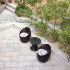 Отель North Island Hotel Китай, Сямынь - отзывы, цены и фото номеров - забронировать отель North Island Hotel онлайн фото 8