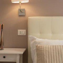 Отель Le Stanze Di Gaia Италия, Рим - отзывы, цены и фото номеров - забронировать отель Le Stanze Di Gaia онлайн сейф в номере