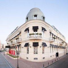 Hotel de Paris Odessa MGallery by Sofitel фото 6
