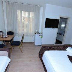 Hotel Beyaz Kosk удобства в номере фото 2