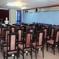 Отель Hai Au Hotel Вьетнам, Вунгтау - отзывы, цены и фото номеров - забронировать отель Hai Au Hotel онлайн помещение для мероприятий