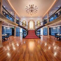 Отель Le Theatre Cruise фото 2