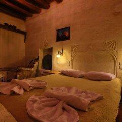 Paradise Cave Турция, Гёреме - отзывы, цены и фото номеров - забронировать отель Paradise Cave онлайн комната для гостей
