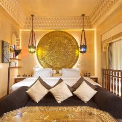 Отель Sawasdee Guest House интерьер отеля