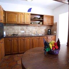 Отель Villa Oblada - Four Bedroom в номере