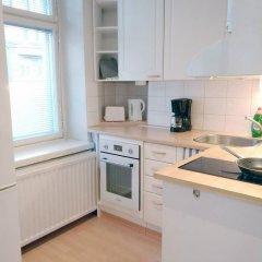 Отель 2ndhomes Kamppi Apartments 1 Финляндия, Хельсинки - отзывы, цены и фото номеров - забронировать отель 2ndhomes Kamppi Apartments 1 онлайн в номере