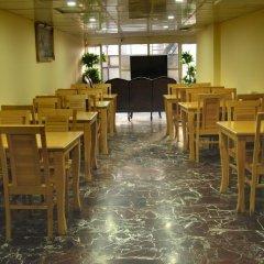 Söylemez Hotel Турция, Газиантеп - отзывы, цены и фото номеров - забронировать отель Söylemez Hotel онлайн питание фото 2