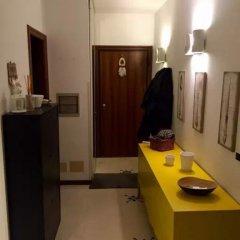 Отель Villetta Augusto удобства в номере фото 2