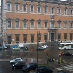Отель B&B Laura Италия, Рим - 1 отзыв об отеле, цены и фото номеров - забронировать отель B&B Laura онлайн
