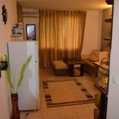Отель Emerald Apartment Болгария, Солнечный берег - отзывы, цены и фото номеров - забронировать отель Emerald Apartment онлайн фото 4