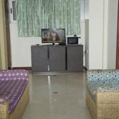 Отель Ridge Over Suite интерьер отеля фото 2