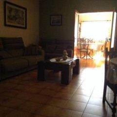 Отель Casa Elisa Canarias комната для гостей фото 5