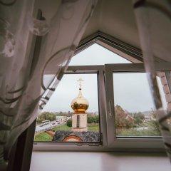 Гостиница Анри в Ватутинках 13 отзывов об отеле, цены и фото номеров - забронировать гостиницу Анри онлайн Ватутинки