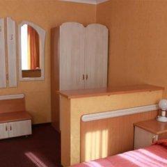 Гостиница Москва в Калининграде 7 отзывов об отеле, цены и фото номеров - забронировать гостиницу Москва онлайн Калининград сейф в номере