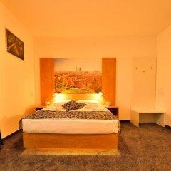 Отель Dora комната для гостей фото 4