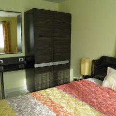 Отель Park Lane 415 By Axiom Group Паттайя комната для гостей фото 2