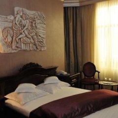 Отель Villa Bijoux комната для гостей фото 4